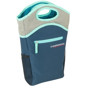 Cooling bag Campingaz Wine Tote Sand 7L, Campingaz