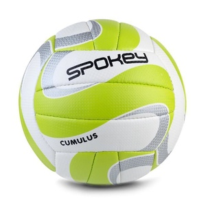 Spokey CUMULUS II volleyball ball size. 5, Spokey