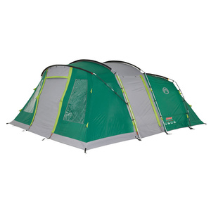 Tent Coleman Oak Canyon 6, Coleman