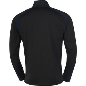 Sweatshirt HANNAH Parker LT Graphite, Hannah