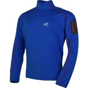 Sweatshirt HANNAH Parker LT Victoria blue, Hannah