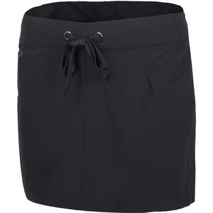 Skirts HANNAH Nelly graphite, Hannah