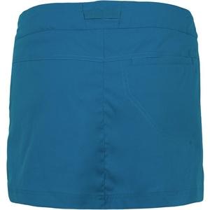 Skirts HANNAH Nelly capri breeze, Hannah
