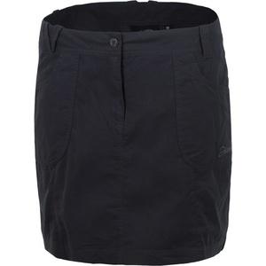 Skirts HANNAH Kailey graphite, Hannah