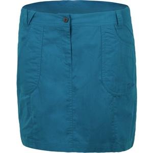 Skirts HANNAH Kailey capri breeze, Hannah