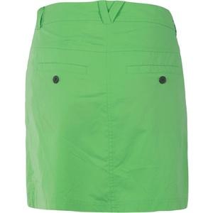 Skirts HANNAH Kailey summer green, Hannah