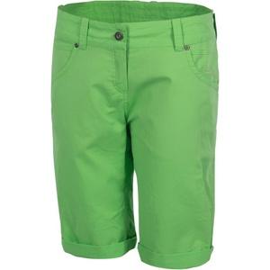 Longjohns HANNAH Shanne summer green, Hannah