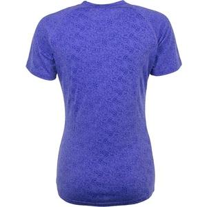 T-shirt HANNAH Cottonet L 22 deep periwinkle (blue), Hannah