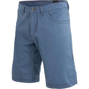 Shorts HANNAH Vigo provincial blue, Hannah