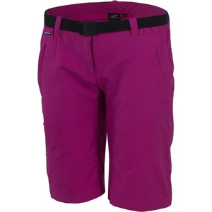 Shorts HANNAH Shirin very berry, Hannah