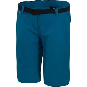 Shorts HANNAH Shirin capri breeze, Hannah