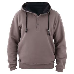 Sweatshirt Rafiki Barlow Mood indigo, Rafiki
