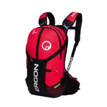 Backpack Ergon BX3 red 45000833, Ergon