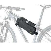 Bag to frame Topeak bikepacking MidlLoader 4,5l TBP-ML2B, Topeak