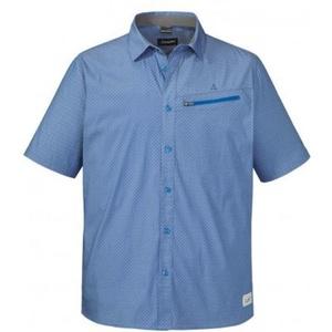 Shirts Schöffel Ruhpolding UV OS, Schöffel