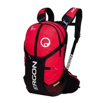 Backpack Ergon BX3-S red 45000832, Ergon
