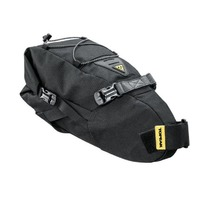 Bag Topeak bikepacking BackLoader, roll bag to seatpost 6l TBP-BL1B, Topeak