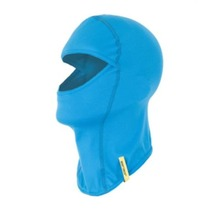 Children balaclava Sensor DOUBLE FACE blue 15200062, Sensor
