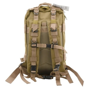 Backpack Cattara ARMY 30 l, Cattara