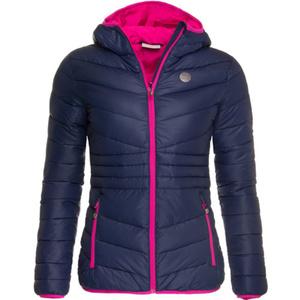 Women winter jacket Nordblanc Glamour NBWJL6429_TEM, Nordblanc