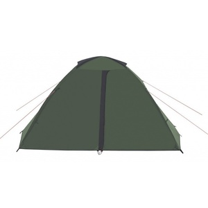 Tent HANNAH Serak 4 for 3-4 people, Hannah