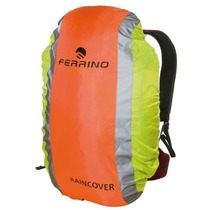 Raincoat to backpack Ferrino COVER REFLEX 2 72048EGG, Ferrino
