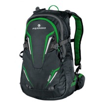 a28b068725 Tourist backpack Ferrino Maudit 30+5 75294ECC · Waterproof backpack Ferrino  Dry Hike 32 black