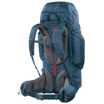 Backpack Ferrino Transalp 60 New blue 75006NEBB, Ferrino