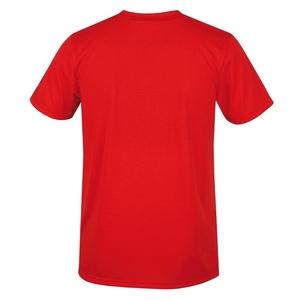 T-shirt HANNAH Bite fiery red, Hannah