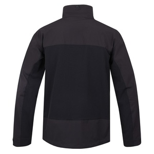 Jacket HANNAH Bradley DW anthracite, Hannah