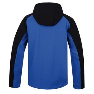 Sweatshirt HANNAH Vida victoria blue / anthracite, Hannah