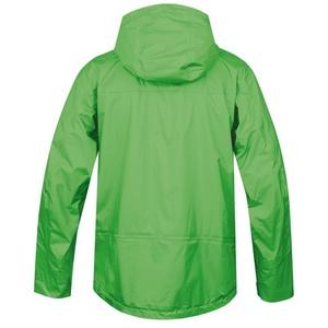 Jacket HANNAH Alastor II classic green, Hannah