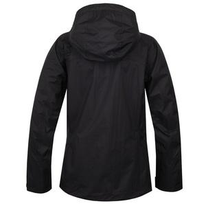 Jacket HANNAH Yvonnet II anthracite, Hannah
