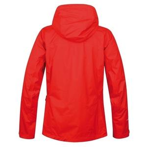Jacket HANNAH Yvonnet II orange.com, Hannah