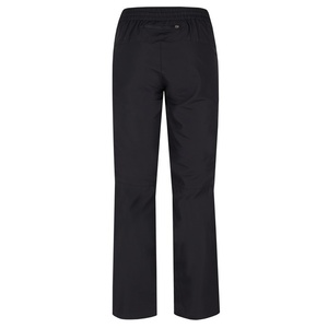 Pants HANNAH Rugget anthracite, Hannah