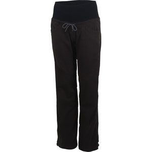 Pants HANNAH Vacancy II iron grey, Hannah