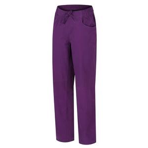 Pants HANNAH Vera grape royale, Hannah