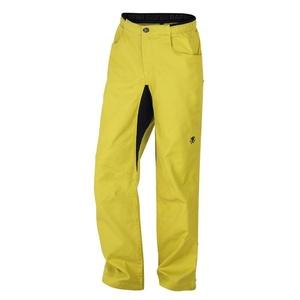 Pants Rafiki Bomber Citronelle, Rafiki