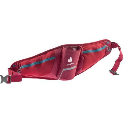 Waistbag Deuter Pulse 2 Cranberry