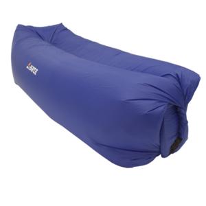 Relaxation air bag YATE, Yate