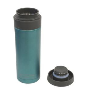 Thermos HIGHLANDER Thermal Mug 500ml blue, Highlander