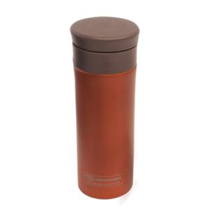 Thermos HIGHLANDER Thermal Mug 500ml orange, Highlander