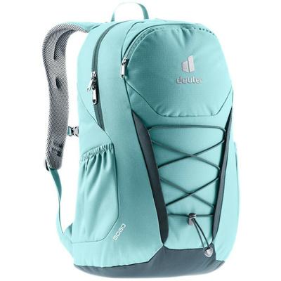 Backpack Deuter Gogo dustblue/arctic