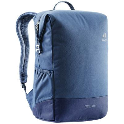 Backpack Deuter Vista Spot midnight/navy