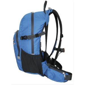 Backpack DOLDY Zion 24l blue / black, Doldy