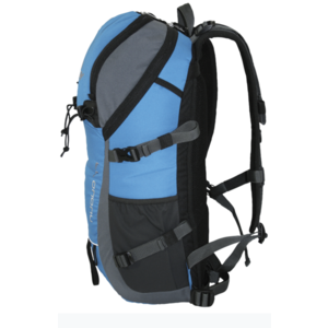 Backpack DOLDY Nuovo 23l blue, Doldy