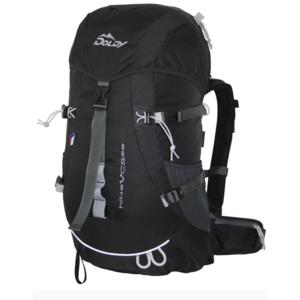 Backpack DOLDY Hike VCS 35l black / gray, Doldy