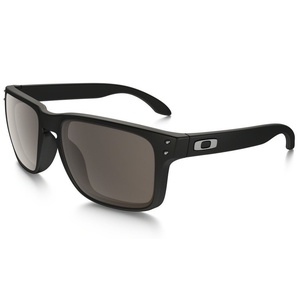Sun glasses OAKLEY Holbrook OO9102-01, Oakley