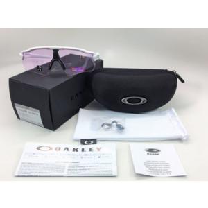Sun glasses OAKLEY Radar Ev Path Prizm OO9208-6538, Oakley