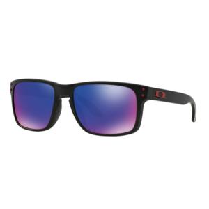 Sun glasses OAKLEY Holbrook Prizm Polarization OO9102-36, Oakley